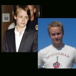 Jakob Valfridsson = Macaluley Culkin?