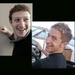 Robert Dahlgren = Mark Zuckerberg?