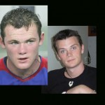 Johan Burman = Wayne Rooney?