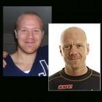 Tobbe Nilsson = Tony Rickardsson?