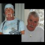 Bo-Anders Dahl = Hulk Hogan!?