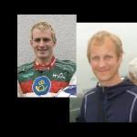Johan Vikström = Richard Göransson?