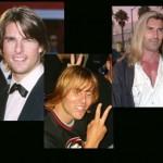 Johan Westerlund = Tom Cruise + Fabio